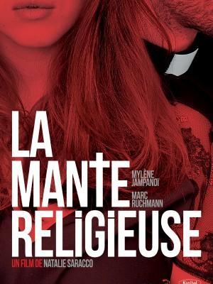 Affiche_la_mante_religieuse
