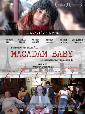 Affiche Macadam rvb 24x32 date