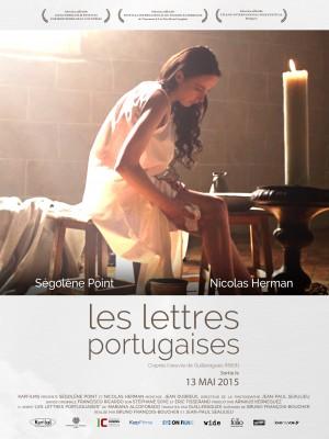 les lettres portuguaise 23x30-13Mai