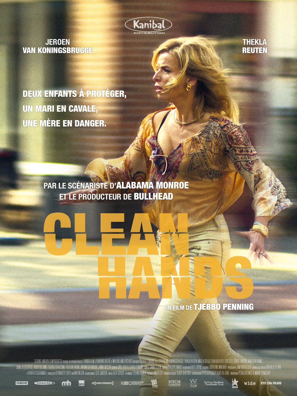 CleanHands_Poster