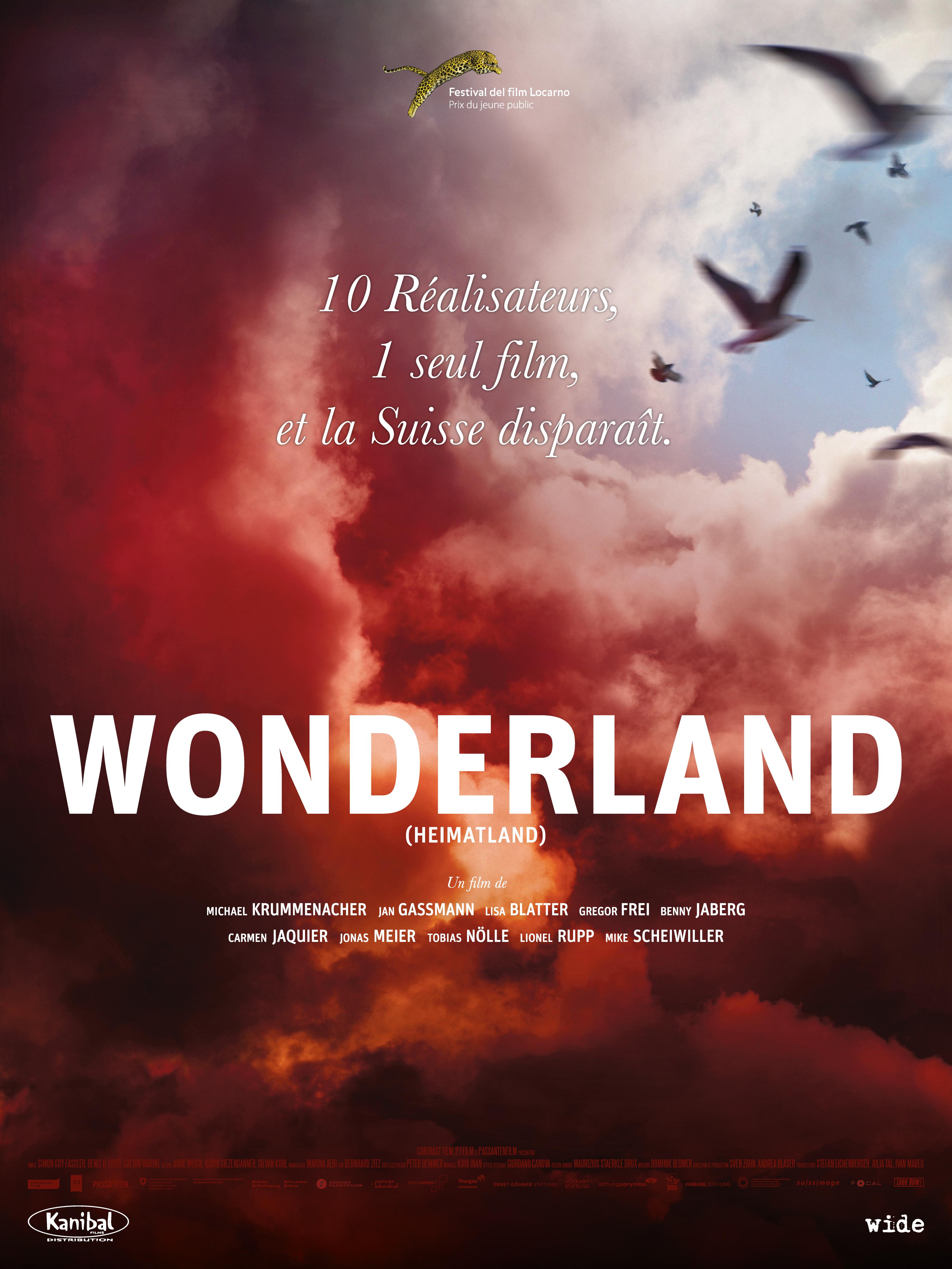 Wonderland_Poster_120x160_V2