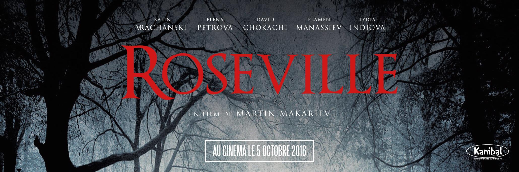 Roseville_SiteWeb_1030x343_RVB