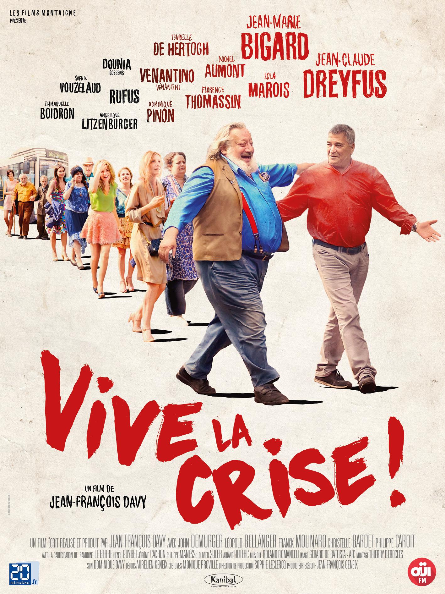 VIVE la CRISE !-AFF-120x160-WEB